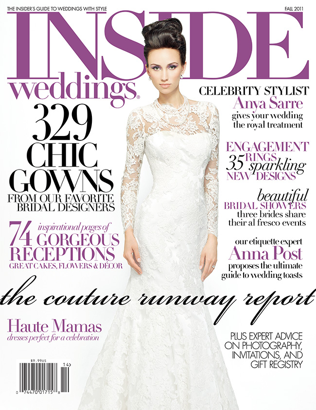 InsideWeddings Fall 2011.jpg