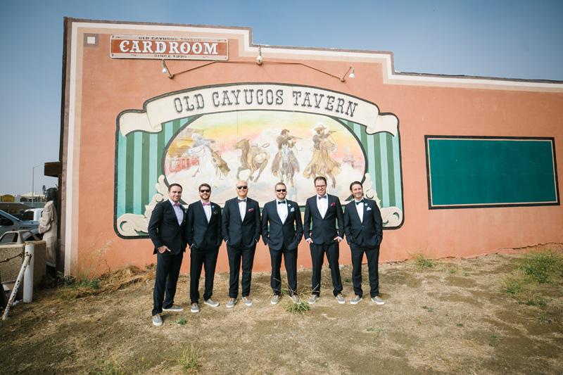 mibelleinc.com | Swallow Creek Ranch Weddings | Mi Belle Photography | San Luis Obispo Wedding Photographers | Destination Photographer _ (1).jpg