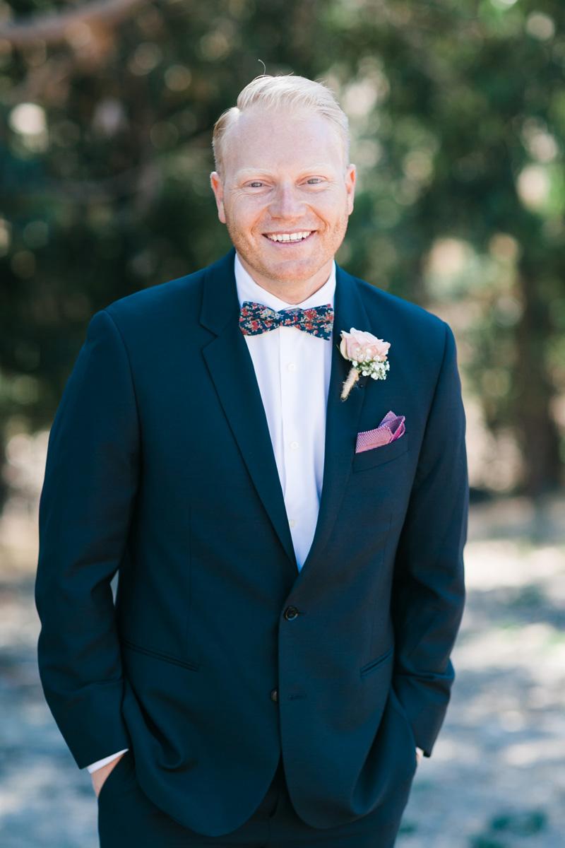 mibelleinc.com | Swallow Creek Ranch Weddings | Mi Belle Photography | San Luis Obispo Wedding Photographers | Destination Photographer _ (3).jpg