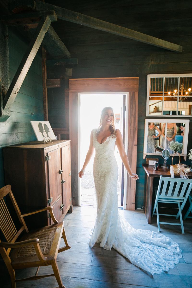 mibelleinc.com | Swallow Creek Ranch Weddings | Mi Belle Photography | San Luis Obispo Wedding Photographers | Destination Photographer _ (4).jpg