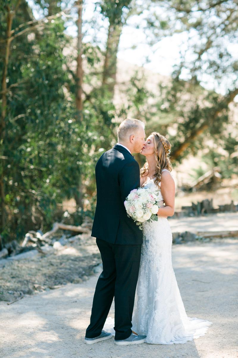 mibelleinc.com | Swallow Creek Ranch Weddings | Mi Belle Photography | San Luis Obispo Wedding Photographers | Destination Photographer _ (5).jpg