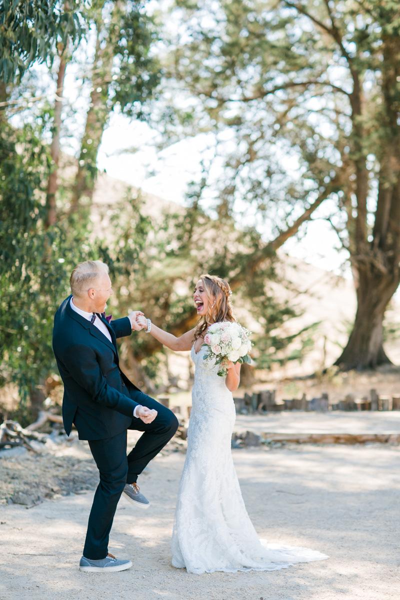 mibelleinc.com | Swallow Creek Ranch Weddings | Mi Belle Photography | San Luis Obispo Wedding Photographers | Destination Photographer _ (6).jpg