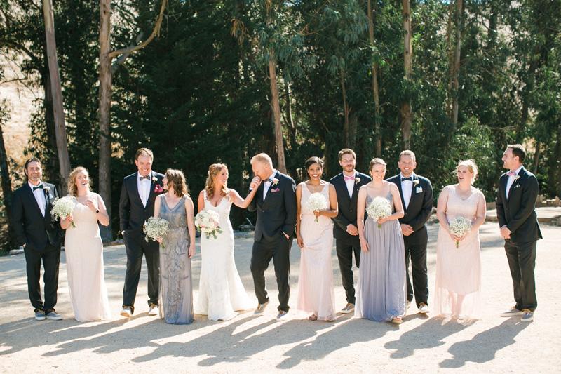 mibelleinc.com | Swallow Creek Ranch Weddings | Mi Belle Photography | San Luis Obispo Wedding Photographers | Destination Photographer _ (8).jpg