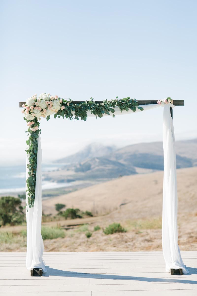 mibelleinc.com | Swallow Creek Ranch Weddings | Mi Belle Photography | San Luis Obispo Wedding Photographers | Destination Photographer _ (10).jpg