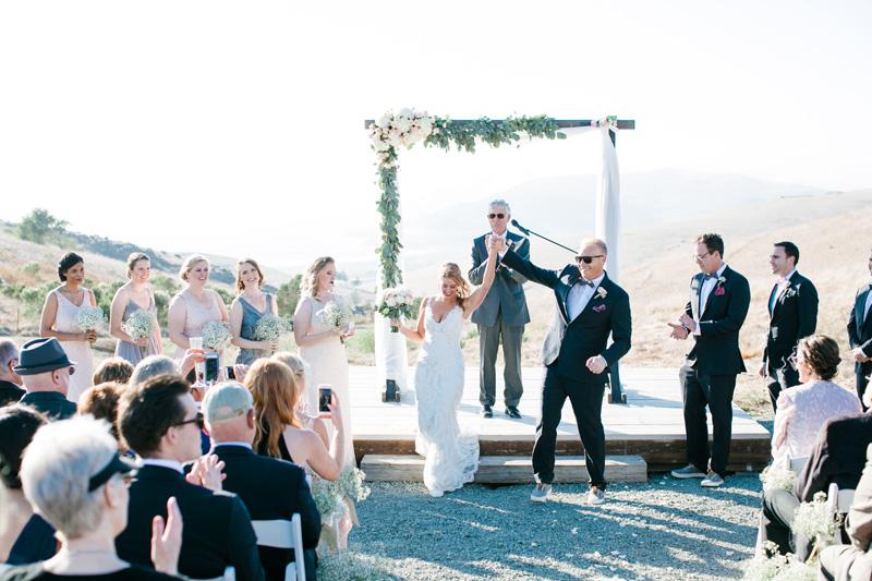 mibelleinc.com | Swallow Creek Ranch Weddings | Mi Belle Photography | San Luis Obispo Wedding Photographers | Destination Photographer _ (12).jpg