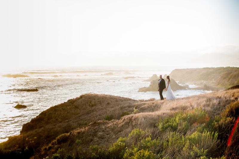 mibelleinc.com | Swallow Creek Ranch Weddings | Mi Belle Photography | San Luis Obispo Wedding Photographers | Destination Photographer _ (17).jpg