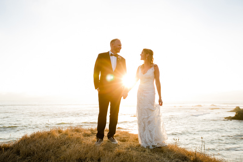 mibelleinc.com | Swallow Creek Ranch Weddings | Mi Belle Photography | San Luis Obispo Wedding Photographers | Destination Photographer _ (19).jpg