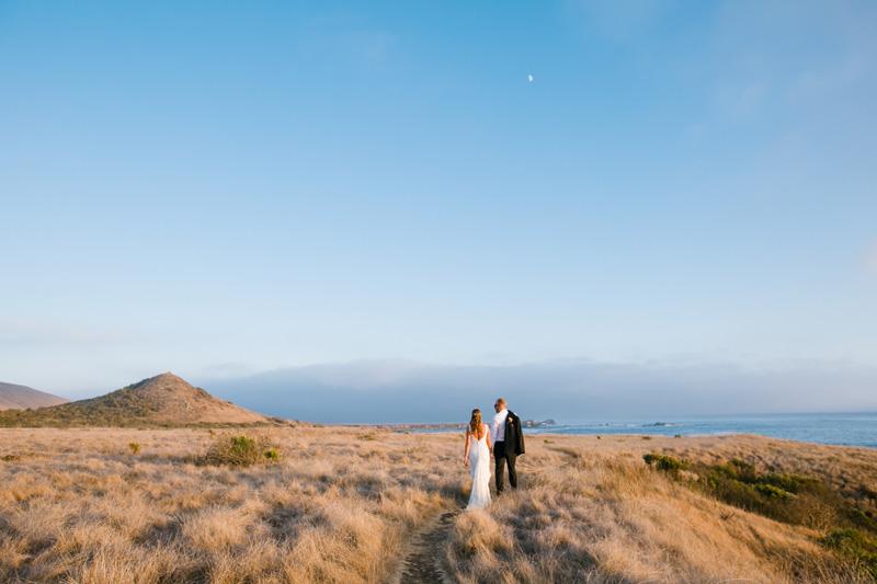 mibelleinc.com | Swallow Creek Ranch Weddings | Mi Belle Photography | San Luis Obispo Wedding Photographers | Destination Photographer _ (20).jpg