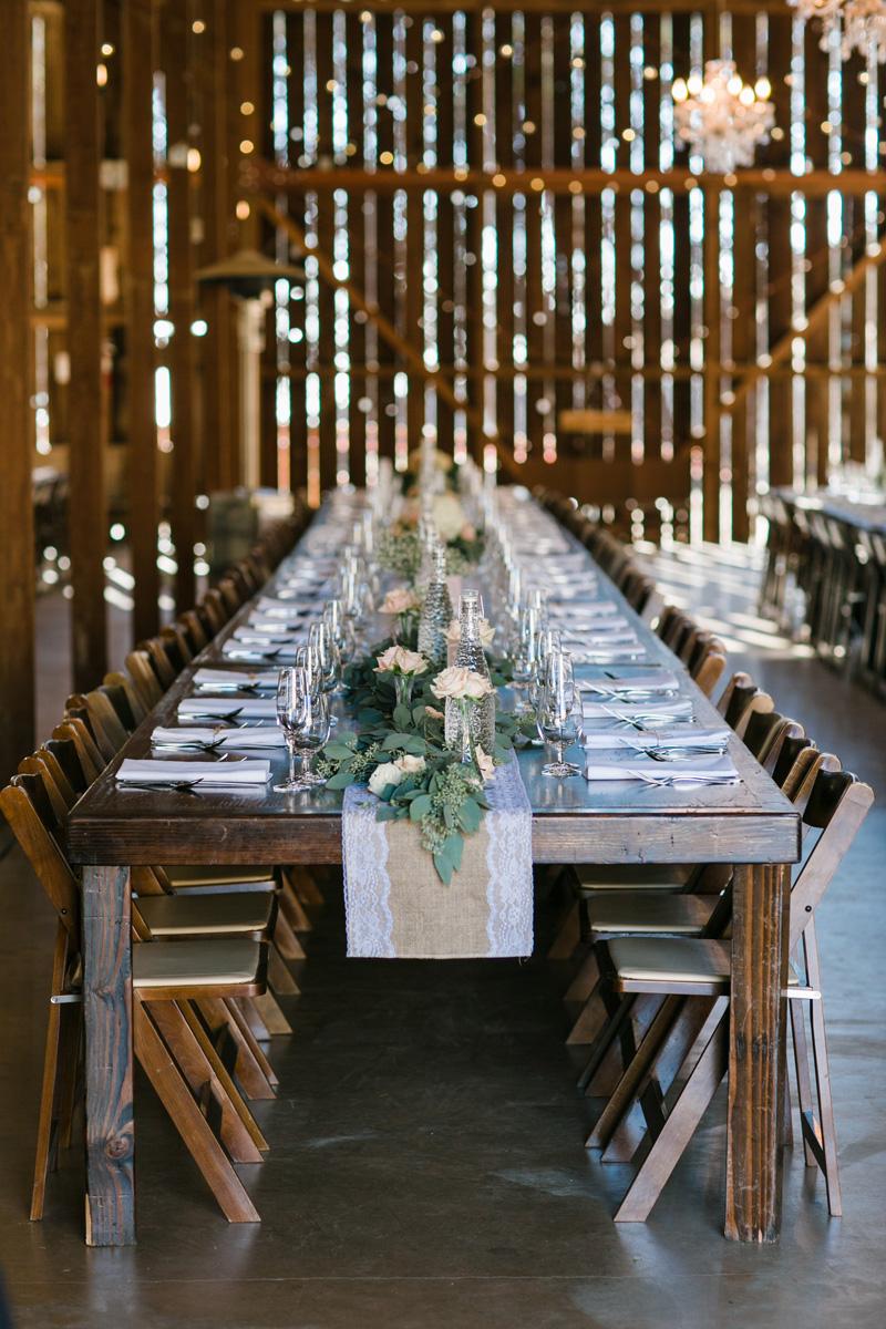 mibelleinc.com | Swallow Creek Ranch Weddings | Mi Belle Photography | San Luis Obispo Wedding Photographers | Destination Photographer _ (23).jpg