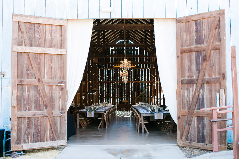 mibelleinc.com | Swallow Creek Ranch Weddings | Mi Belle Photography | San Luis Obispo Wedding Photographers | Destination Photographer _ (26).jpg