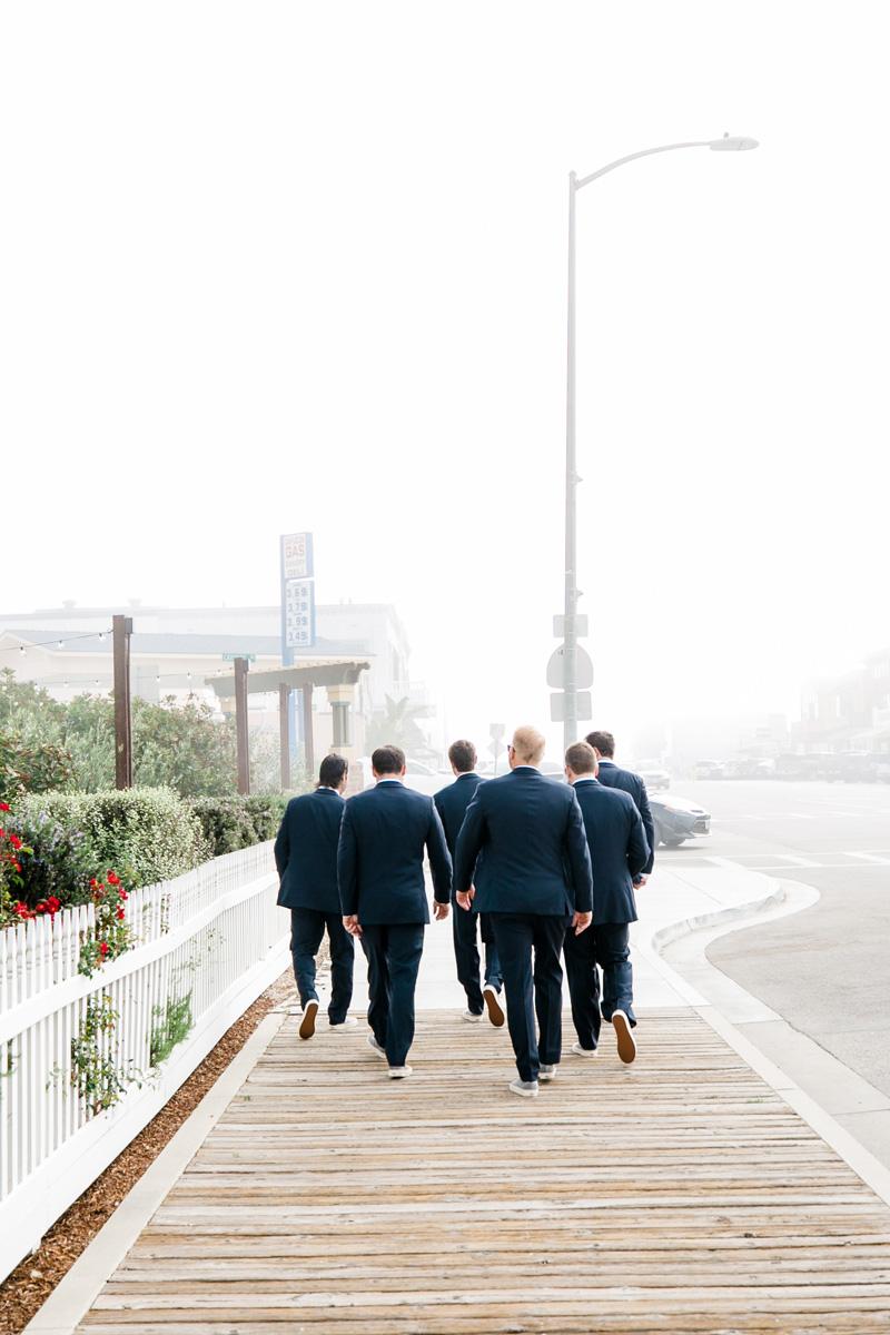mibelleinc.com | Swallow Creek Ranch Weddings | Mi Belle Photography | San Luis Obispo Wedding Photographers | Destination Photographer _.jpg