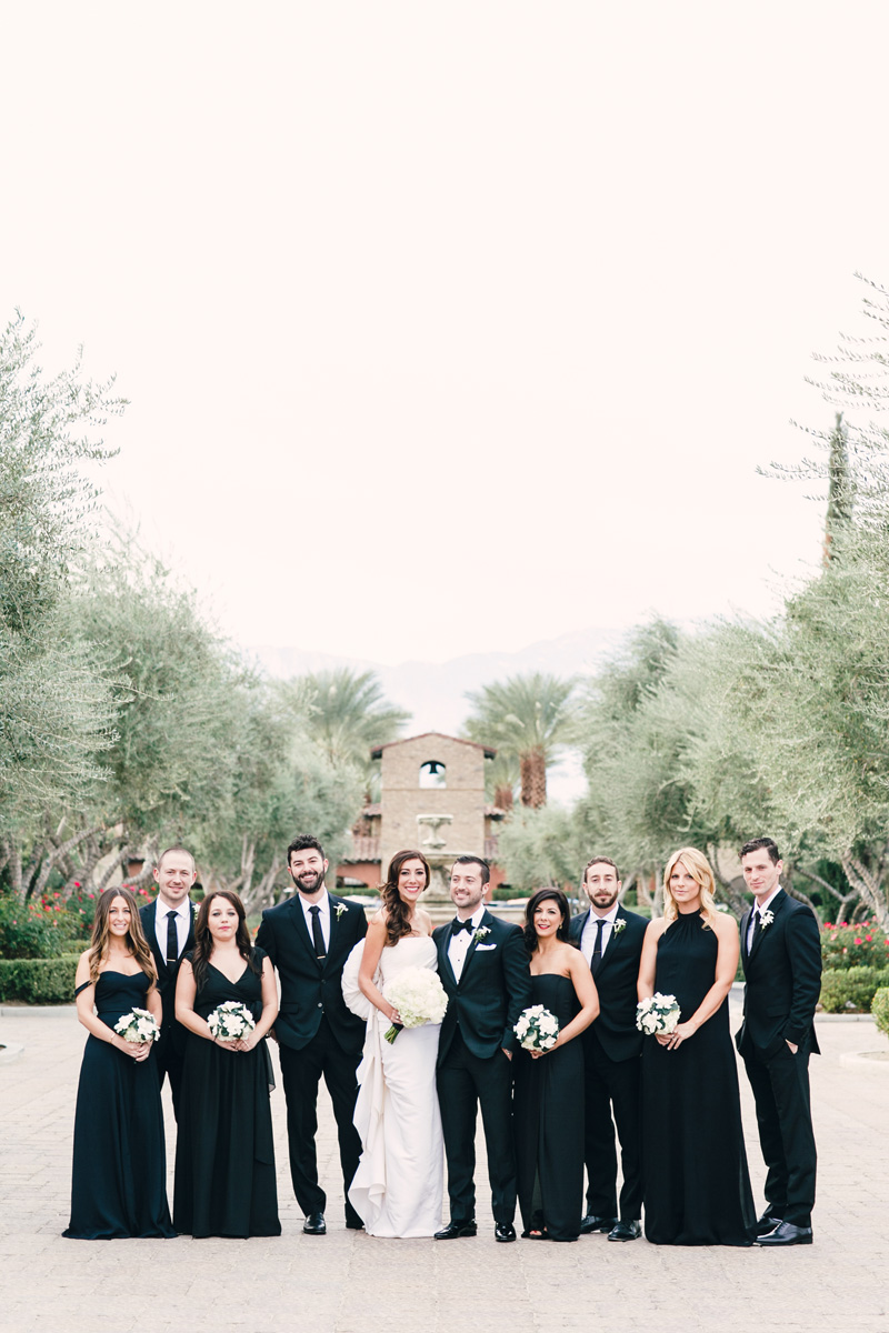 mibelleinc.com | Toscana Country Club Weddings | Mi Belle Photography | Palm Springs Wedding Photographers | Destination Photographer _ (13).jpg