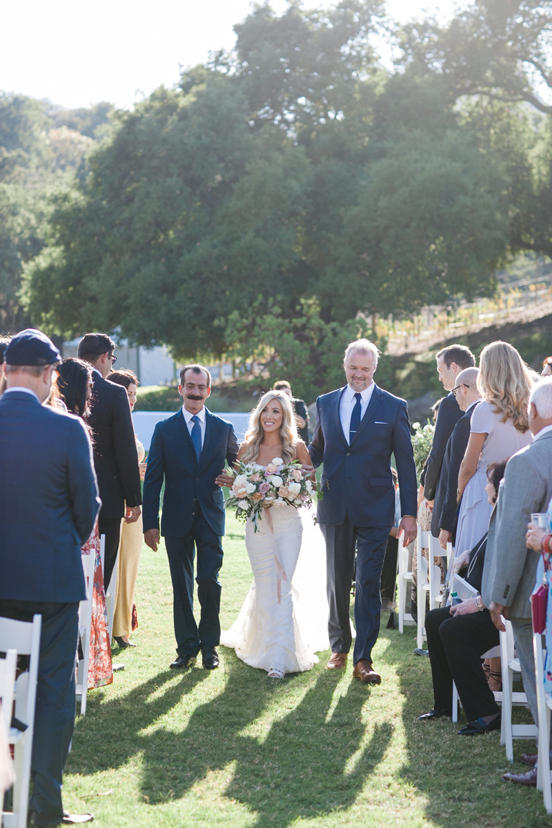 mibelleinc.com | Saddlerock Ranch Weddings | Mi Belle Photography | Malibu Wedding Photographers | Destination Photographer _ (5).jpg