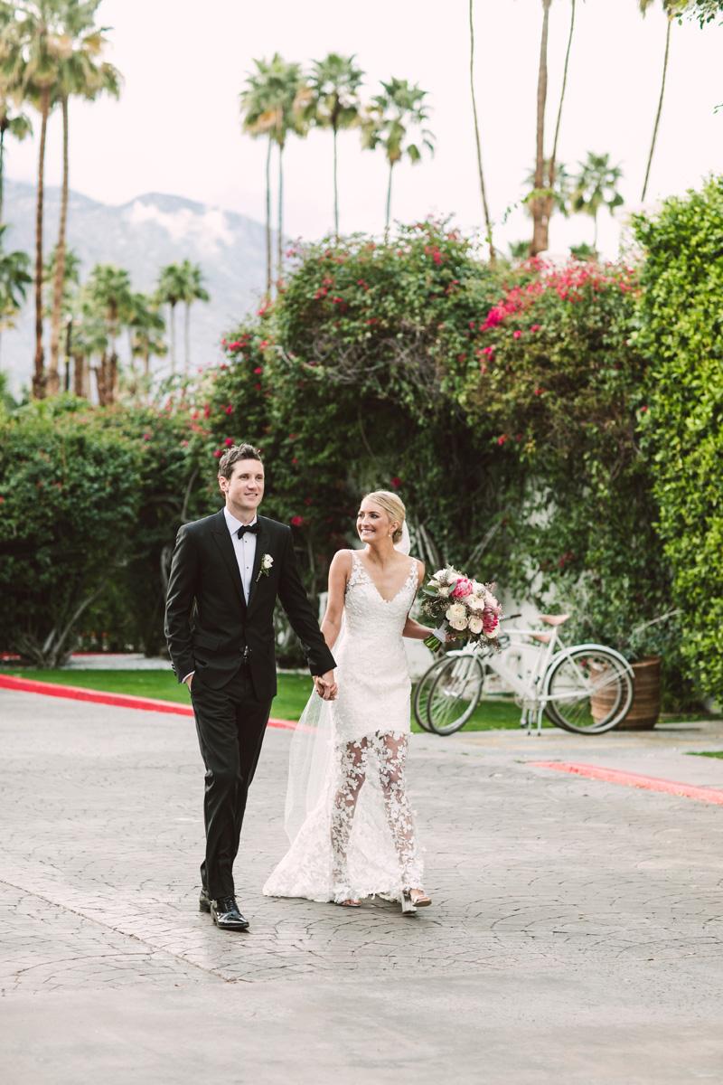 mibelleinc.com | Saddlerock Ranch Weddings | Mi Belle Photography | Malibu Wedding Photographers | Destination Photographer _ (8).jpg