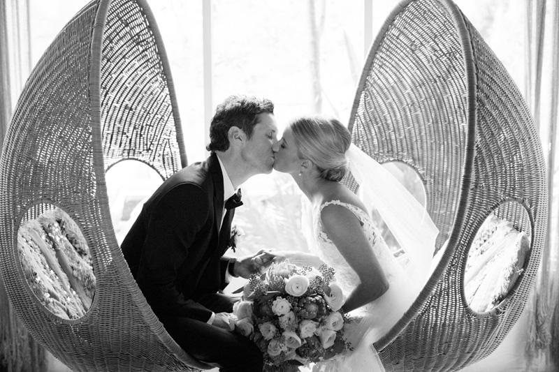 mibelleinc.com | Saddlerock Ranch Weddings | Mi Belle Photography | Malibu Wedding Photographers | Destination Photographer _ (9).jpg