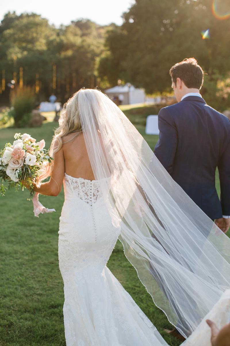 mibelleinc.com | Saddlerock Ranch Weddings | Mi Belle Photography | Malibu Wedding Photographers | Destination Photographer _ (13).jpg