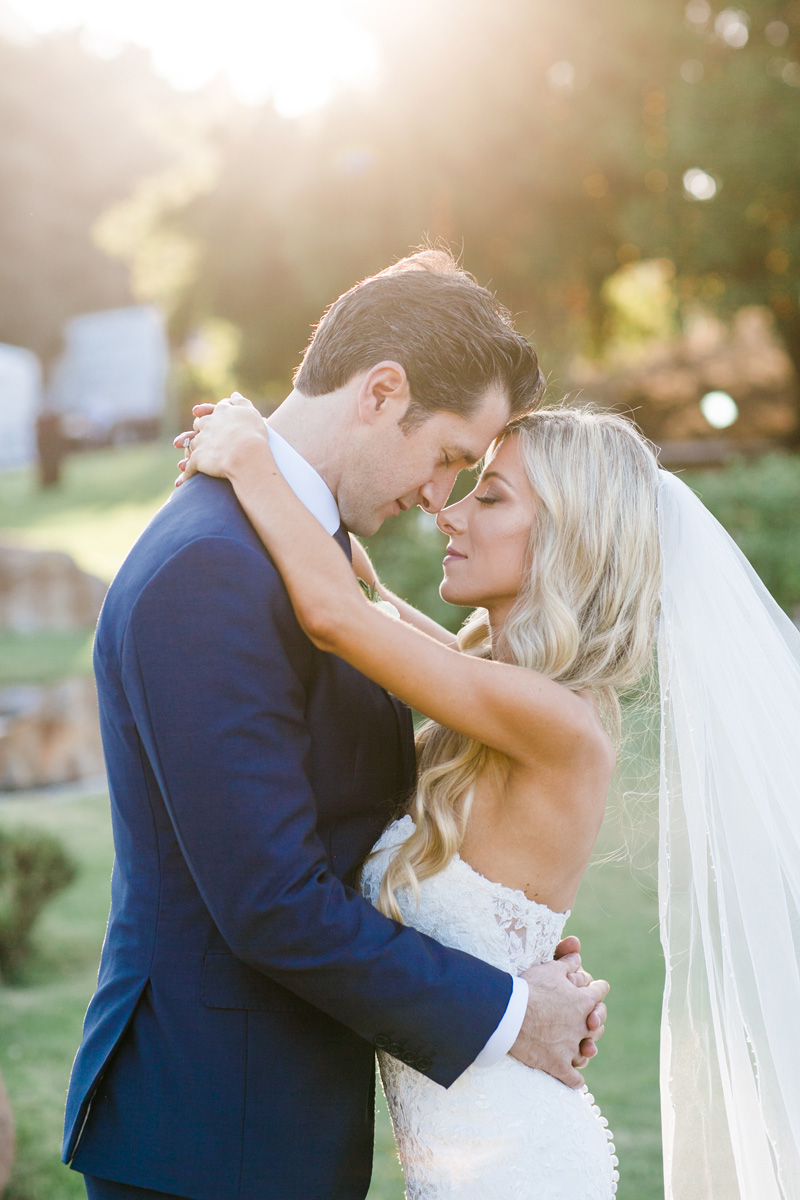 mibelleinc.com | Saddlerock Ranch Weddings | Mi Belle Photography | Malibu Wedding Photographers | Destination Photographer _ (15).jpg