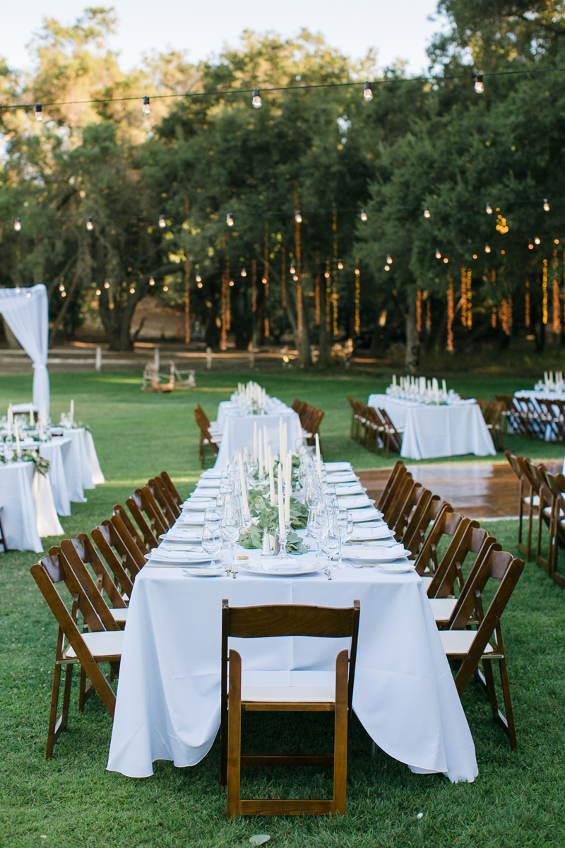 mibelleinc.com | Saddlerock Ranch Weddings | Mi Belle Photography | Malibu Wedding Photographers | Destination Photographer _ (22).jpg