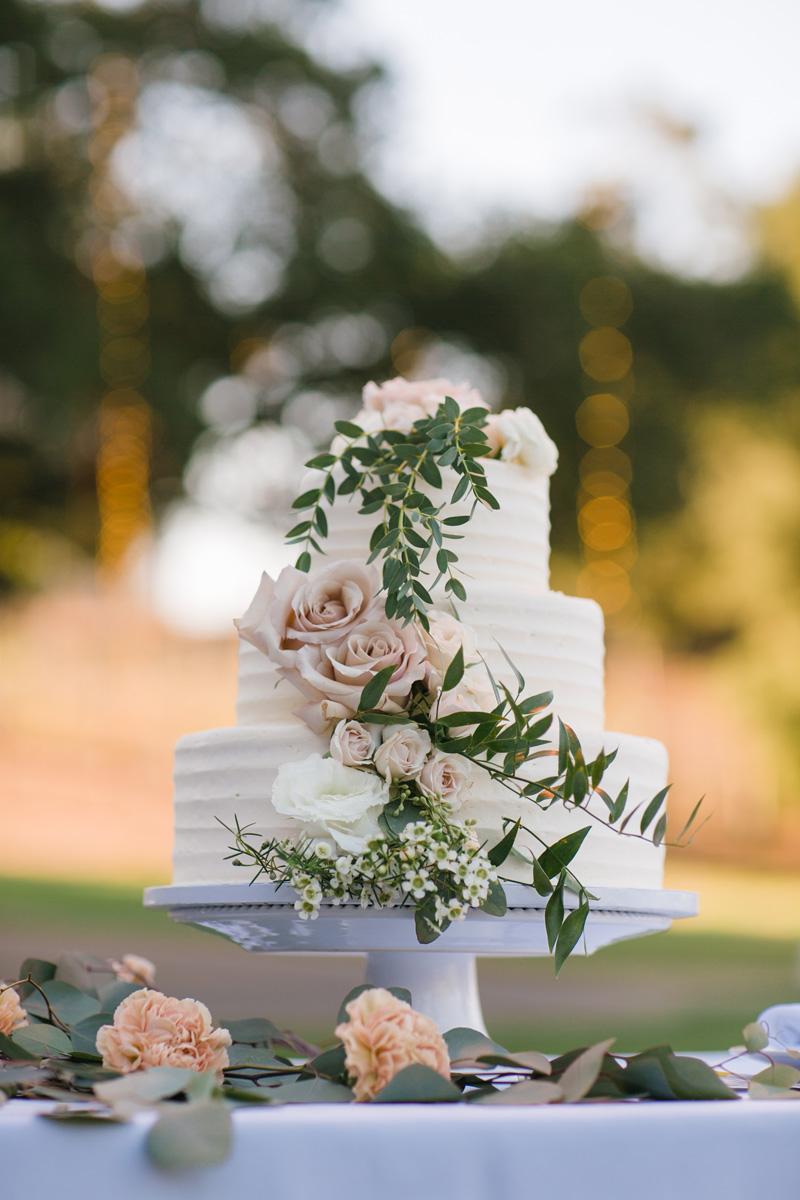 mibelleinc.com | Saddlerock Ranch Weddings | Mi Belle Photography | Malibu Wedding Photographers | Destination Photographer _ (23).jpg