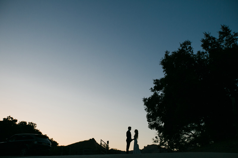 mibelleinc.com | Saddlerock Ranch Weddings | Mi Belle Photography | Malibu Wedding Photographers | Destination Photographer _ (28).jpg