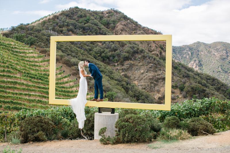 mibelleinc.com | Saddlerock Ranch Weddings | Mi Belle Photography | Malibu Wedding Photographers | Destination Photographer _ (40).jpg