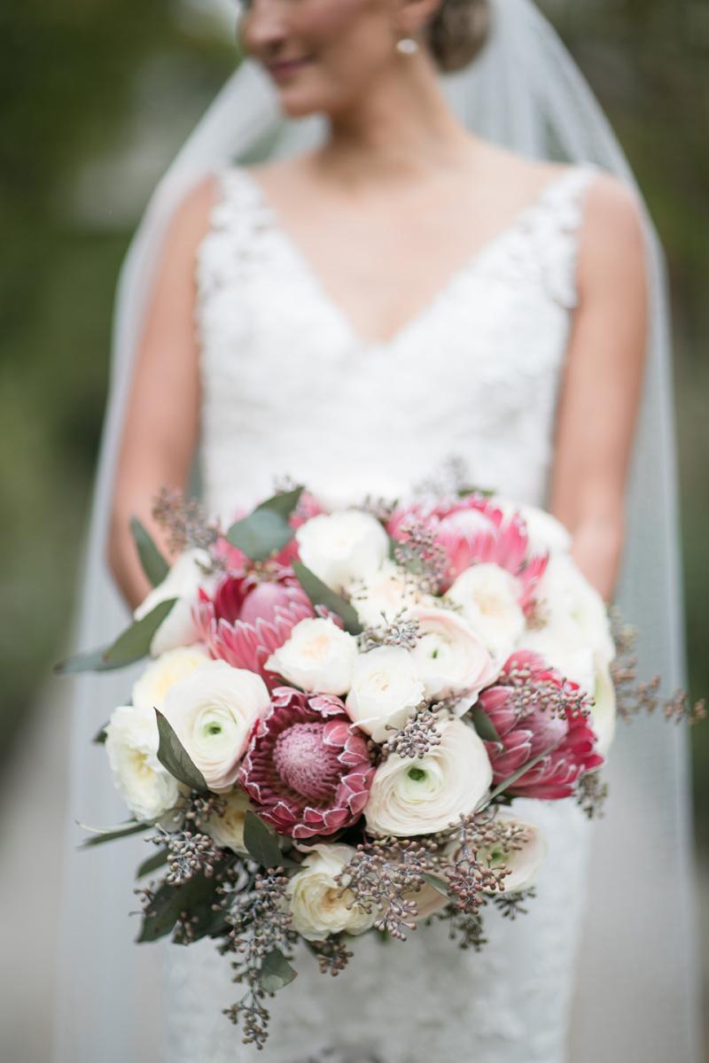 mibelleinc.com | Saddlerock Ranch Weddings | Mi Belle Photography | Malibu Wedding Photographers | Destination Photographer _ (41).jpg