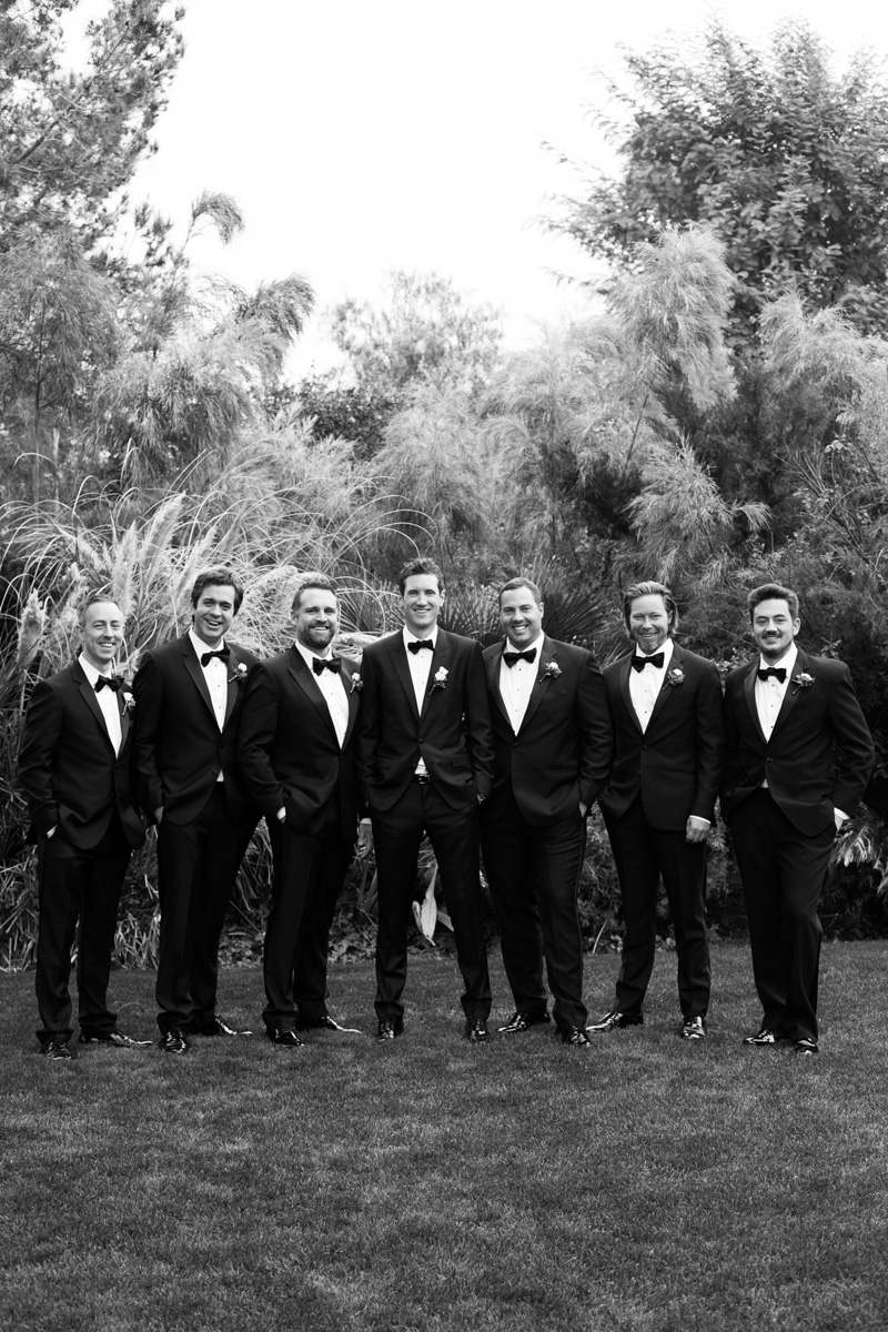 mibelleinc.com | Saddlerock Ranch Weddings | Mi Belle Photography | Malibu Wedding Photographers | Destination Photographer _ (47).jpg