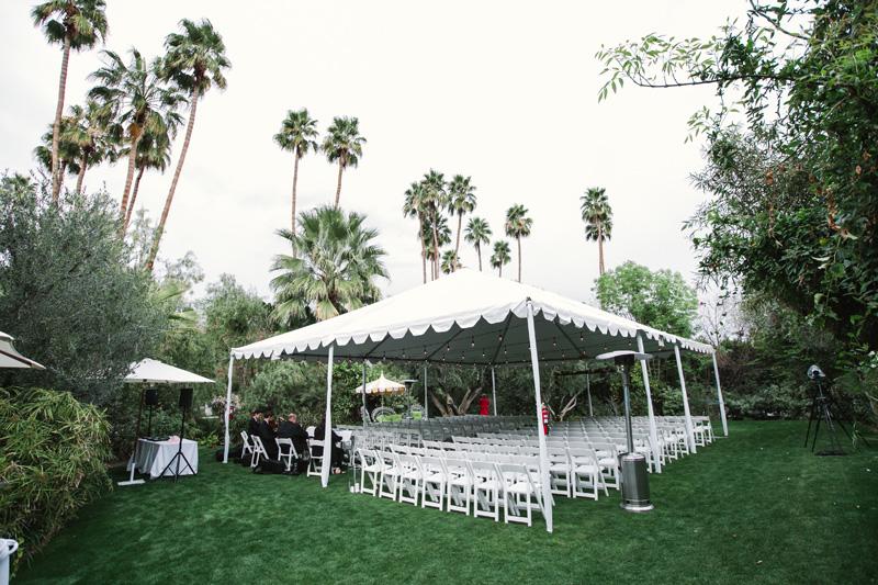 mibelleinc.com | Saddlerock Ranch Weddings | Mi Belle Photography | Malibu Wedding Photographers | Destination Photographer _ (52).jpg
