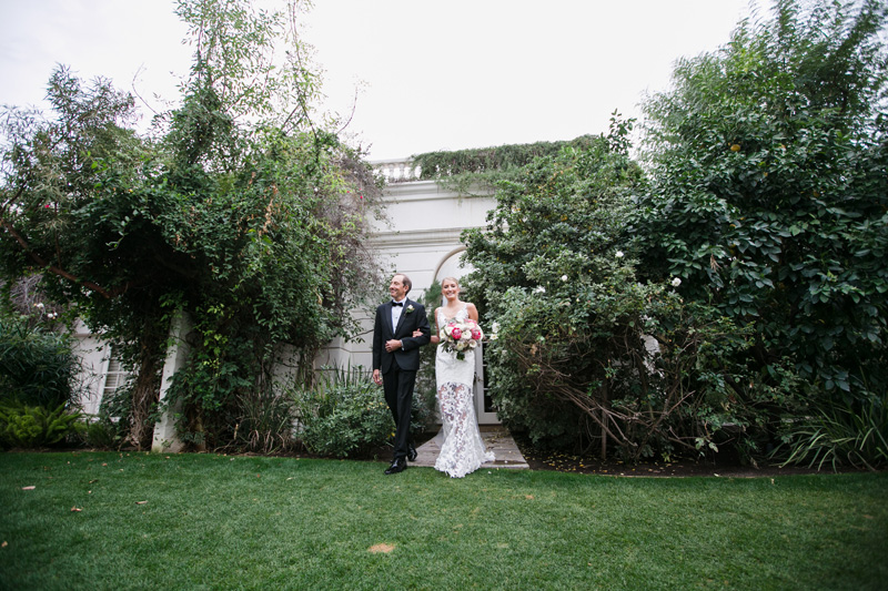 mibelleinc.com | Saddlerock Ranch Weddings | Mi Belle Photography | Malibu Wedding Photographers | Destination Photographer _ (53).jpg