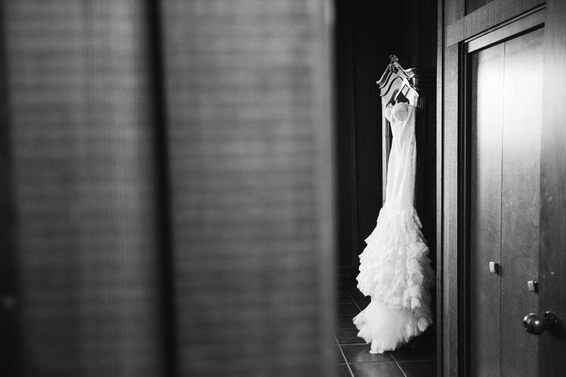 mibelleinc.com | Firestone Winery Weddings | Mi Belle Photography | Santa Ynez Wedding Photographers | Destination Photographer _ (1).jpg