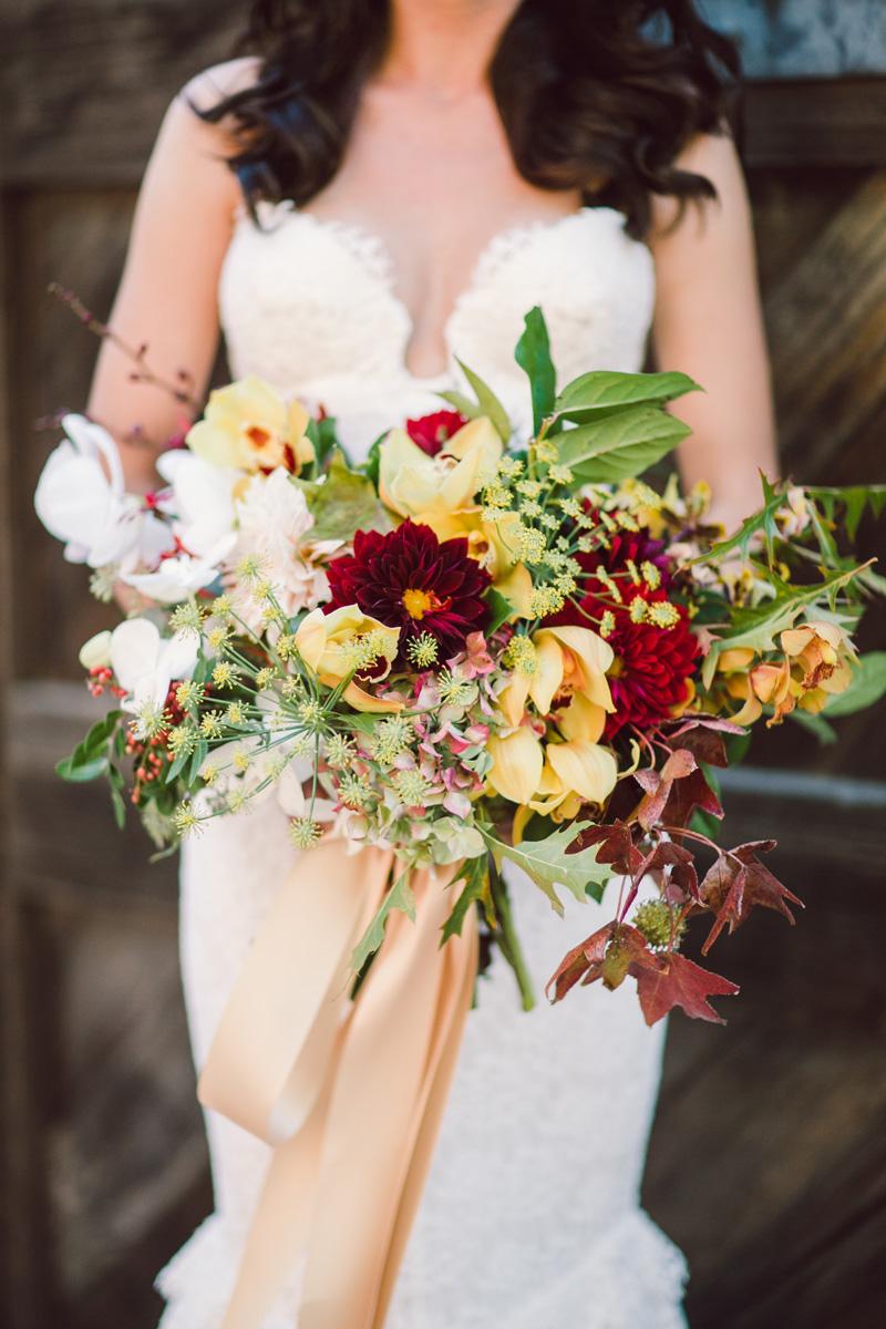 mibelleinc.com | Firestone Winery Weddings | Mi Belle Photography | Santa Ynez Wedding Photographers | Destination Photographer _ (2).jpg