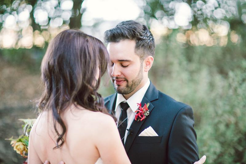 mibelleinc.com | Firestone Winery Weddings | Mi Belle Photography | Santa Ynez Wedding Photographers | Destination Photographer _ (3).jpg