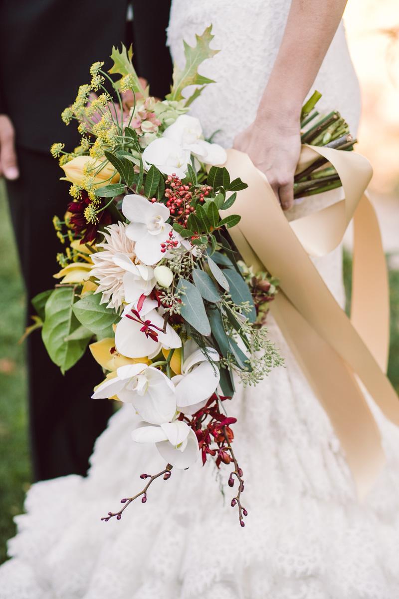 mibelleinc.com | Firestone Winery Weddings | Mi Belle Photography | Santa Ynez Wedding Photographers | Destination Photographer _ (5).jpg