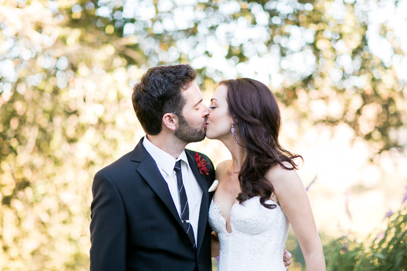 mibelleinc.com | Firestone Winery Weddings | Mi Belle Photography | Santa Ynez Wedding Photographers | Destination Photographer _ (6).jpg