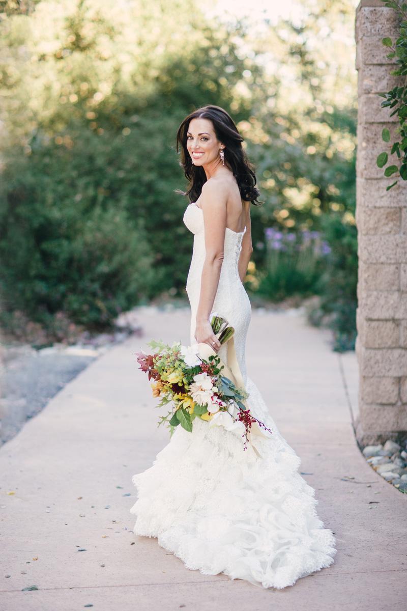 mibelleinc.com | Firestone Winery Weddings | Mi Belle Photography | Santa Ynez Wedding Photographers | Destination Photographer _ (7).jpg