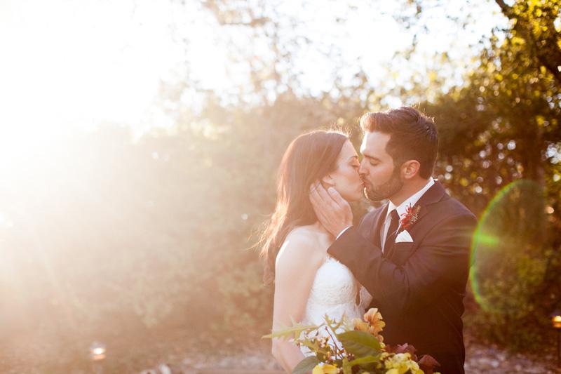mibelleinc.com | Firestone Winery Weddings | Mi Belle Photography | Santa Ynez Wedding Photographers | Destination Photographer _ (10).jpg