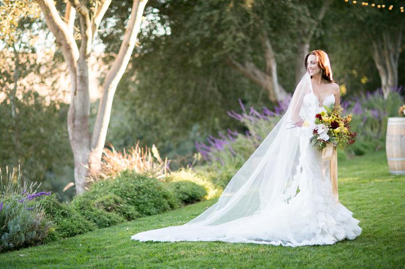 mibelleinc.com | Firestone Winery Weddings | Mi Belle Photography | Santa Ynez Wedding Photographers | Destination Photographer _ (11).jpg