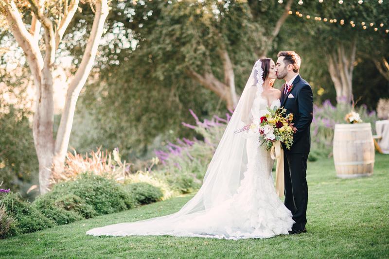 mibelleinc.com | Firestone Winery Weddings | Mi Belle Photography | Santa Ynez Wedding Photographers | Destination Photographer _ (12).jpg