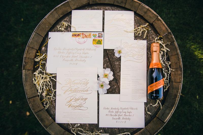 mibelleinc.com | Firestone Winery Weddings | Mi Belle Photography | Santa Ynez Wedding Photographers | Destination Photographer _ (14).jpg