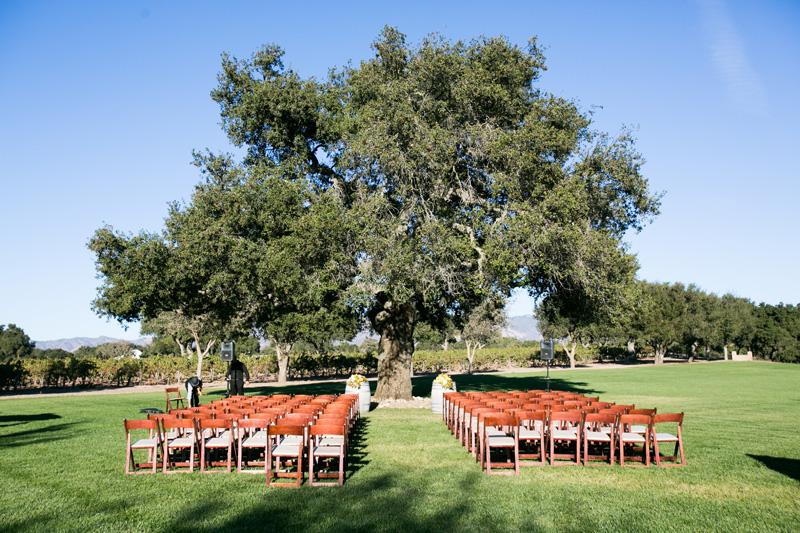 mibelleinc.com | Firestone Winery Weddings | Mi Belle Photography | Santa Ynez Wedding Photographers | Destination Photographer _ (16).jpg