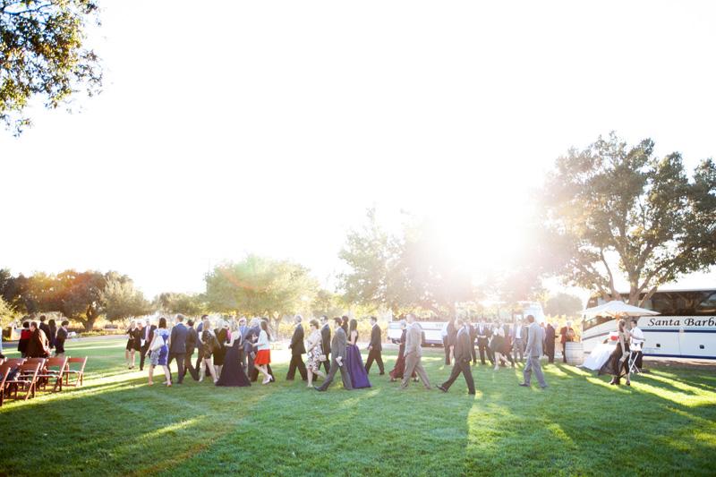 mibelleinc.com | Firestone Winery Weddings | Mi Belle Photography | Santa Ynez Wedding Photographers | Destination Photographer _ (19).jpg