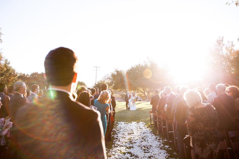 mibelleinc.com | Firestone Winery Weddings | Mi Belle Photography | Santa Ynez Wedding Photographers | Destination Photographer _ (22).jpg