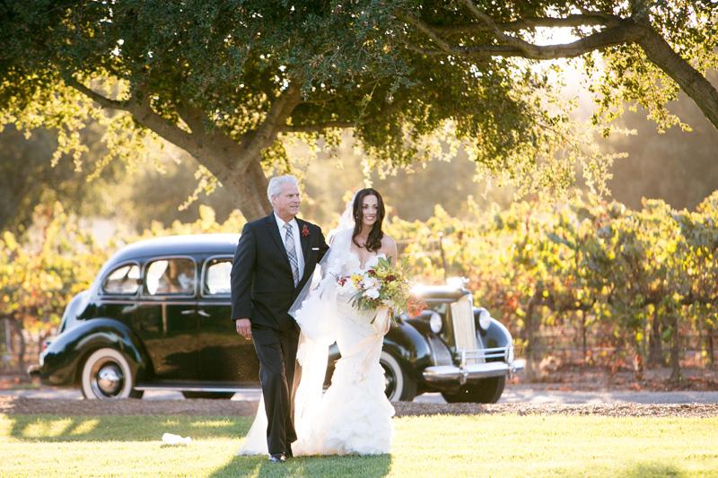 mibelleinc.com | Firestone Winery Weddings | Mi Belle Photography | Santa Ynez Wedding Photographers | Destination Photographer _ (21).jpg