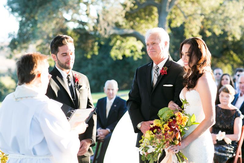 mibelleinc.com | Firestone Winery Weddings | Mi Belle Photography | Santa Ynez Wedding Photographers | Destination Photographer _ (24).jpg