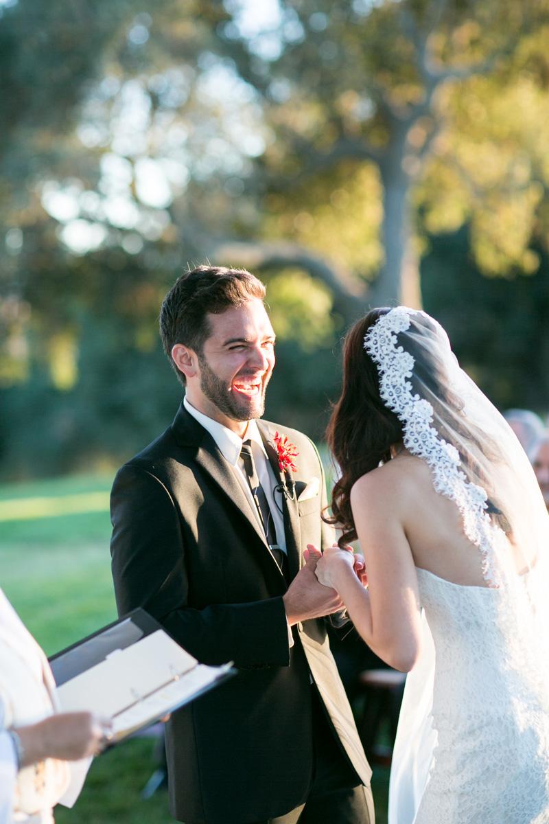 mibelleinc.com | Firestone Winery Weddings | Mi Belle Photography | Santa Ynez Wedding Photographers | Destination Photographer _ (25).jpg