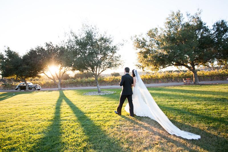 mibelleinc.com | Firestone Winery Weddings | Mi Belle Photography | Santa Ynez Wedding Photographers | Destination Photographer _ (26).jpg