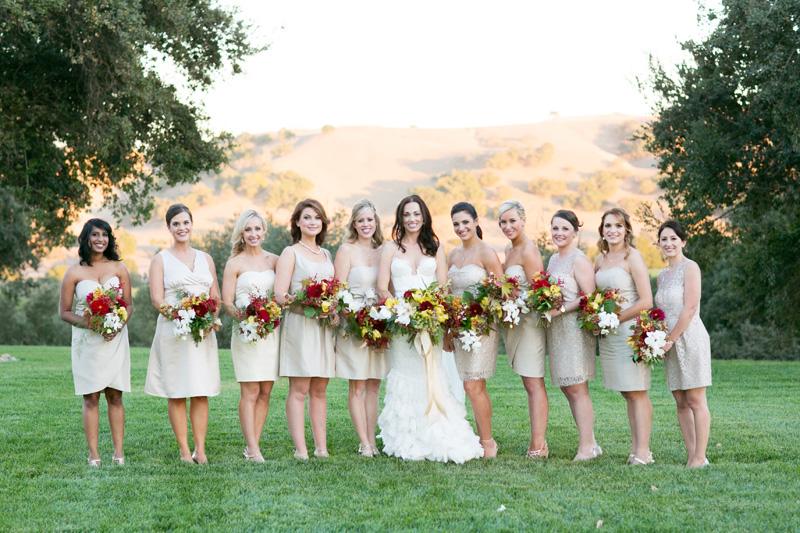mibelleinc.com | Firestone Winery Weddings | Mi Belle Photography | Santa Ynez Wedding Photographers | Destination Photographer _ (28).jpg