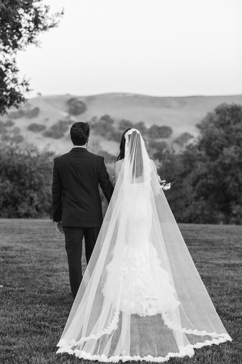mibelleinc.com | Firestone Winery Weddings | Mi Belle Photography | Santa Ynez Wedding Photographers | Destination Photographer _ (31).jpg