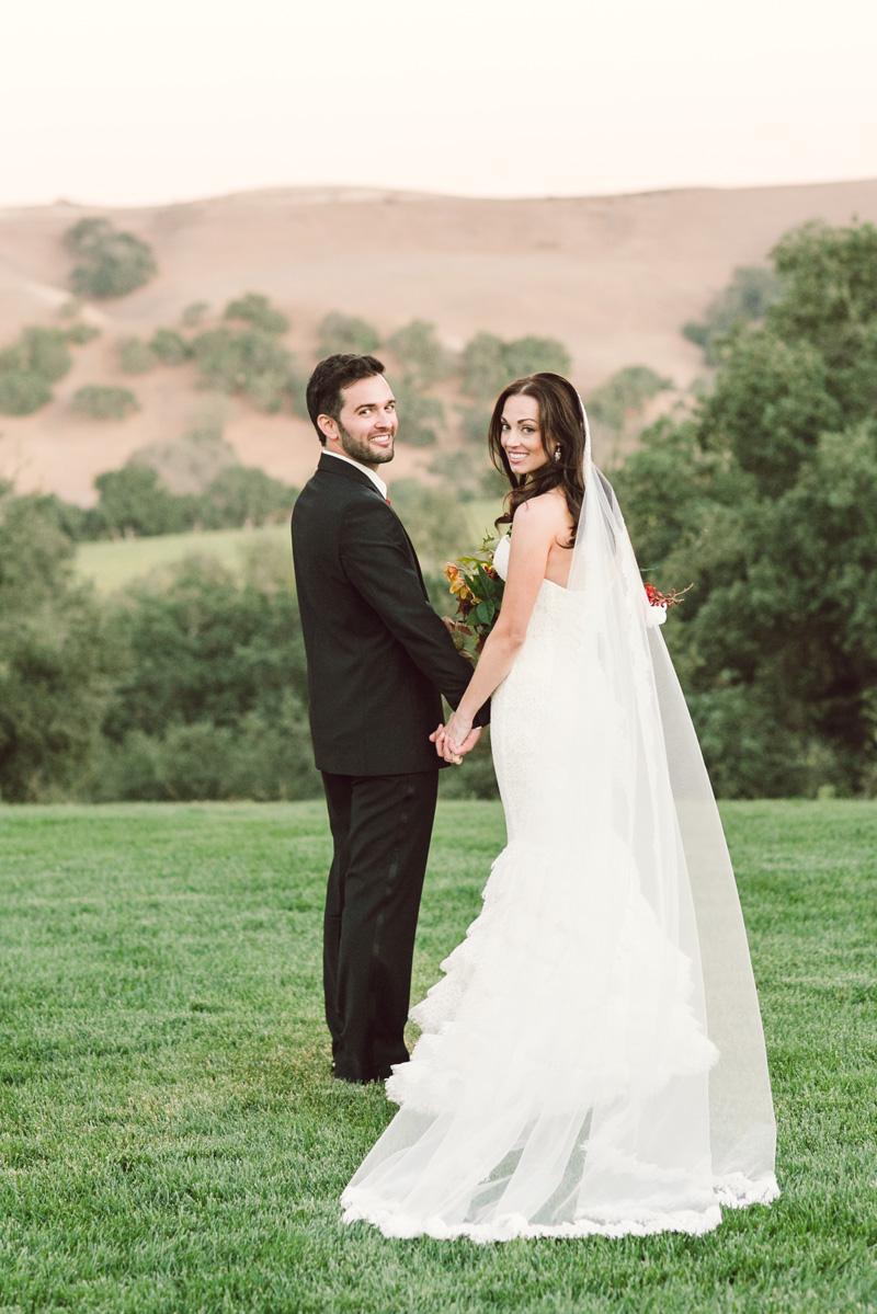 mibelleinc.com | Firestone Winery Weddings | Mi Belle Photography | Santa Ynez Wedding Photographers | Destination Photographer _ (32).jpg