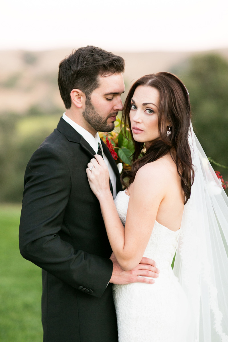 mibelleinc.com | Firestone Winery Weddings | Mi Belle Photography | Santa Ynez Wedding Photographers | Destination Photographer _ (33).jpg